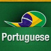 learn-portuguese-facebook
