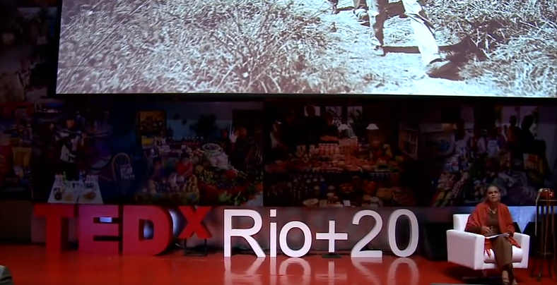 ted-talks-in-portuguese