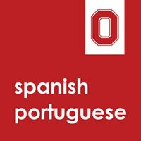 online portuguese courses for advanced beginner intermediate learners