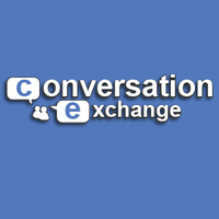 learn-portuguese-skype