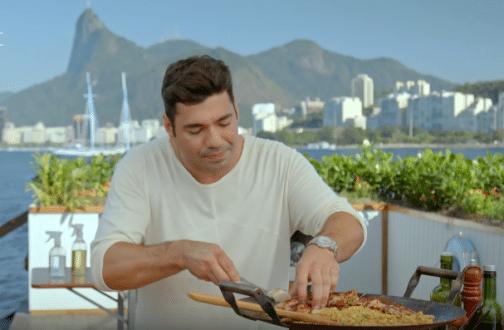 brazilian-tv-shows