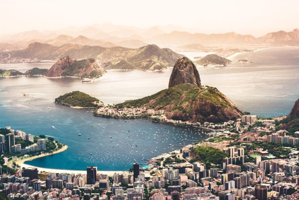 homestay-brazil