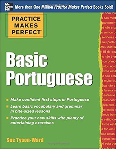 portuguese-for-beginners