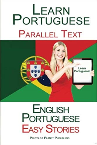 bilingual-books-portuguese-english