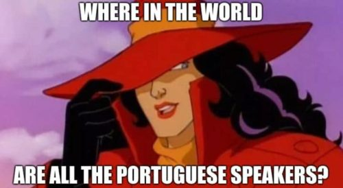 countries-that-speak-portuguese