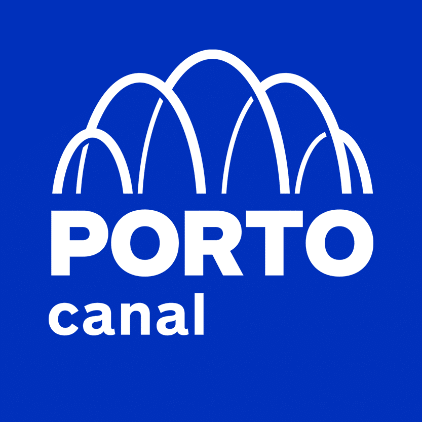 Stream All About It: Portuguese TV Online for European