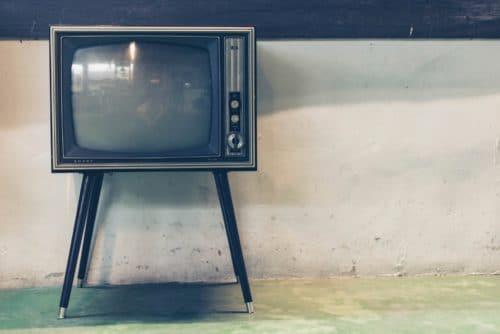 portuguese-tv-online