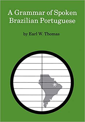 portuguese-irregular-verbs