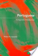 spoken-brazilian-portuguese