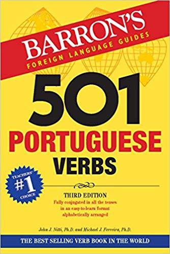 brazilian-portuguese-grammar