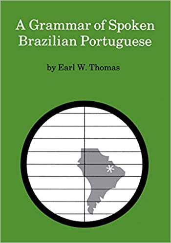 portuguese subjunctive