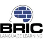 advanced-portuguese-lessons-online