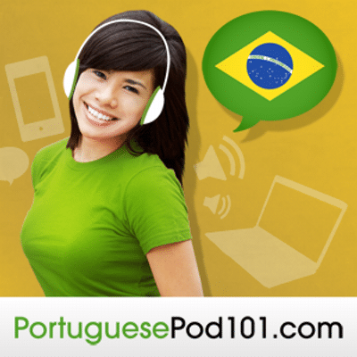 portuguese-intermediate-course