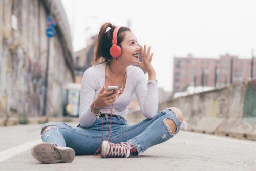 portuguese-listening-practice