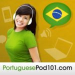 learn-portuguese-youtube-3