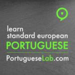 learn-portuguese-videos-2