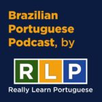 how-to-improve-portuguese-speaking