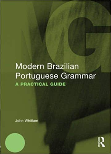 best-books-to-learn-portuguese