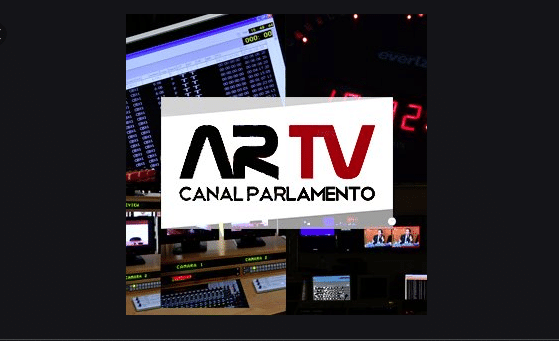 learn-portuguese-tv-shows