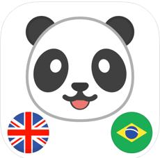 learn-brazilian-portuguese