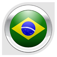 learn portuguese for free online