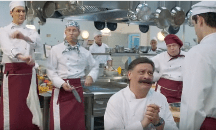 The 11 Best Russian Tv Shows For Language Learners Fluentu Russian