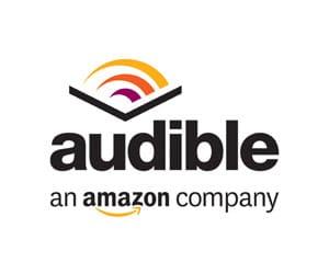 russian-audio-books