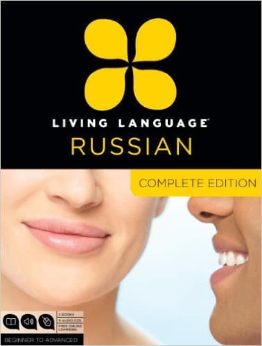 Your Learning Russian 80