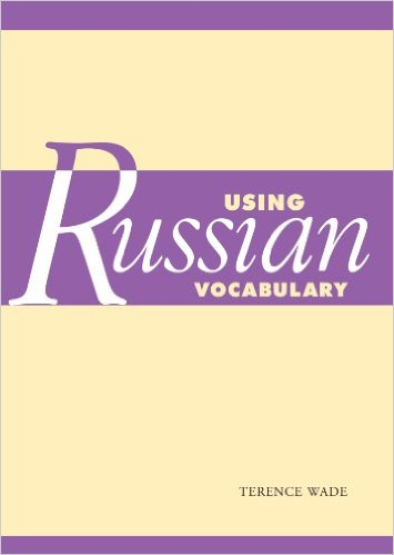 russian-learning-books