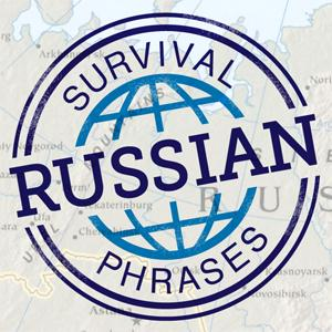 russian-podcast