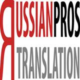 watch-russian-tv-online