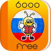 russian-apps