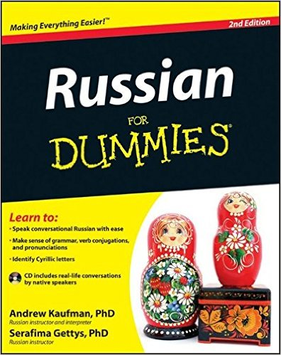 ebook free russian lessons