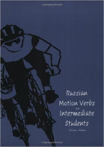 16 High-quality Russian Language Textbooks | FluentU Russian