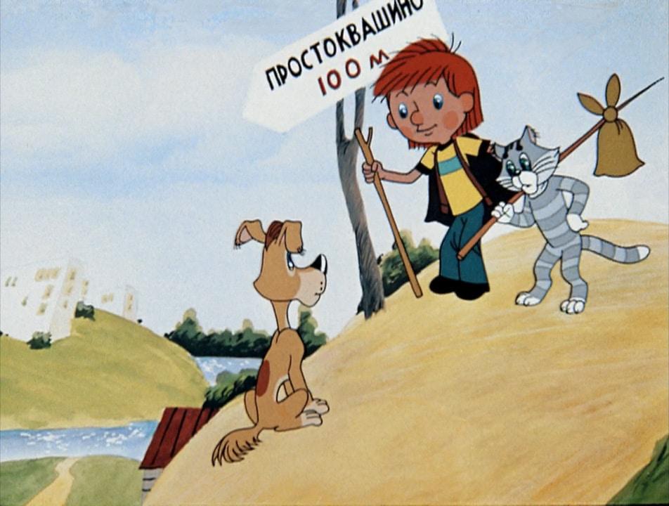 learn-russian-cartoons
