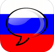 russian-learning-tools