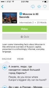 russian-language-courses