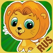 russian-flashcards-app