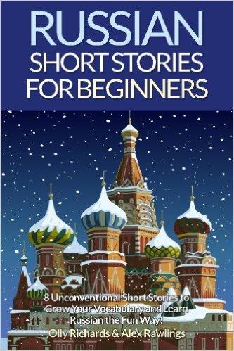 easy-russian-books