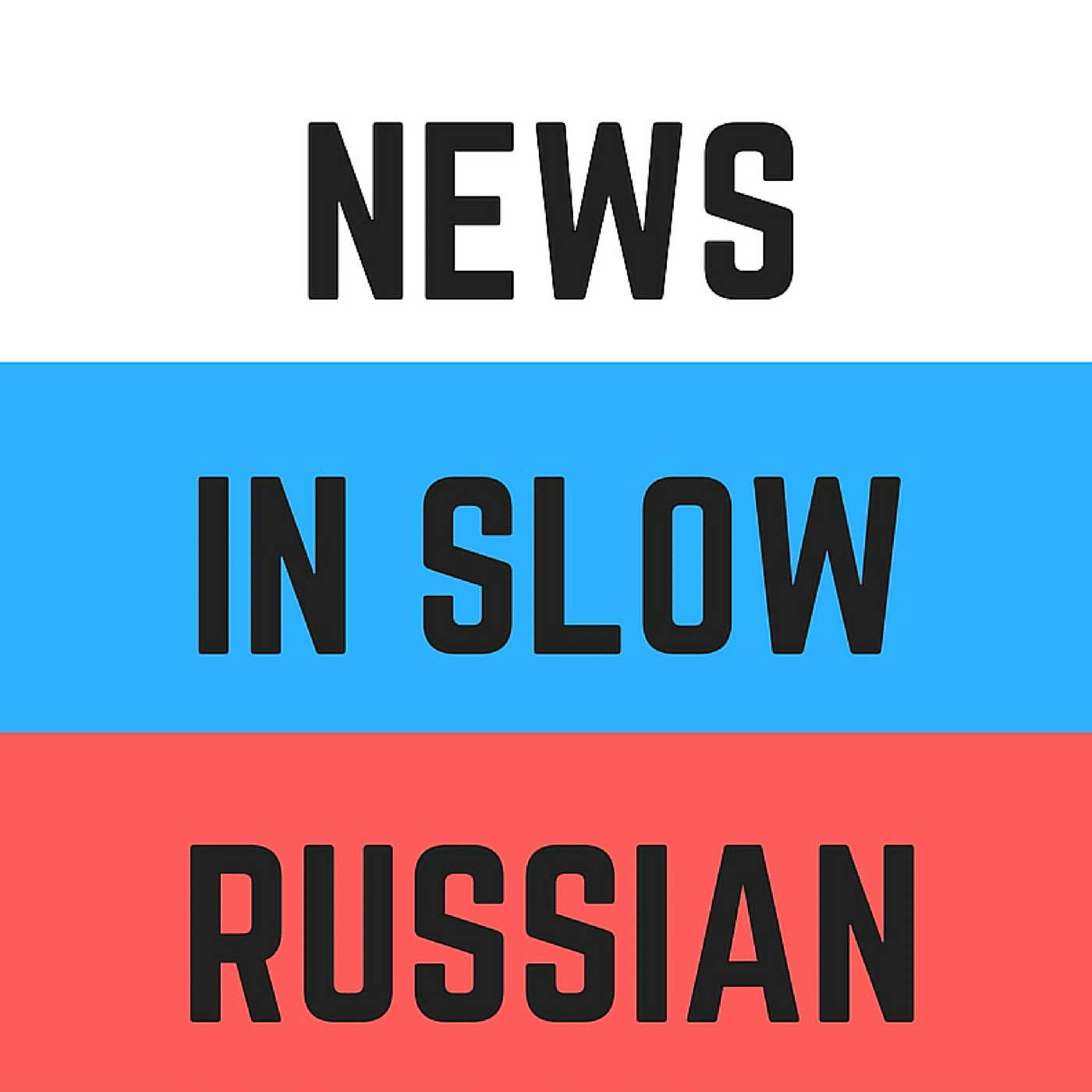 learn-russian-news