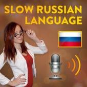 learn-russian-news