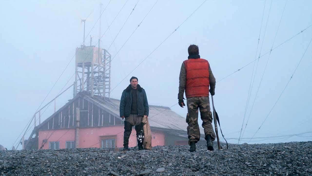 russian-movies-netflix