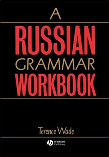 how-to-learn-russian-grammar