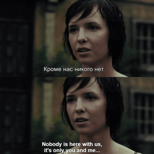 learn-russian-subtitles