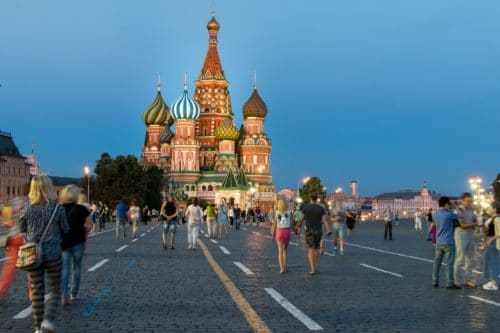 russian-travel-phrases