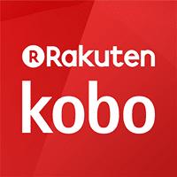 russian-ebooks