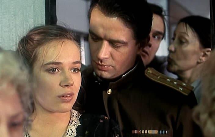 Film Online Russian