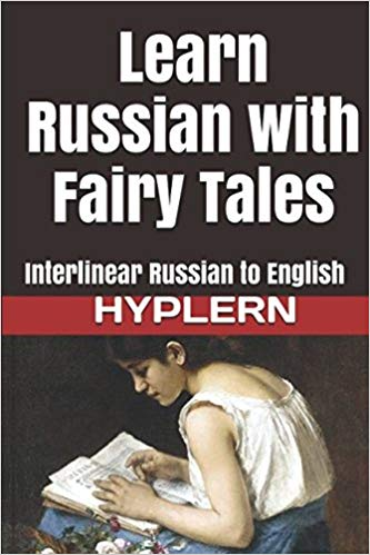 easy-russian-short-stories-2