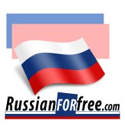 russian-online-exercises