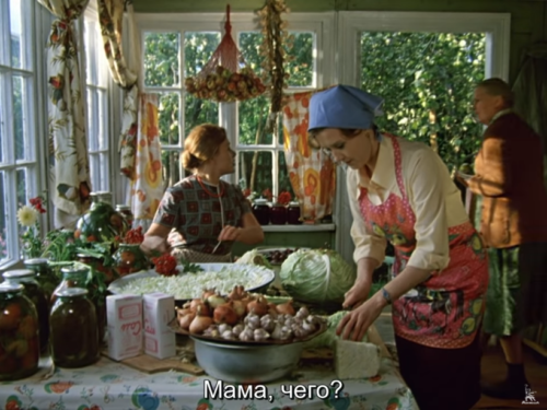 russian-movies-with-russian-subtitles